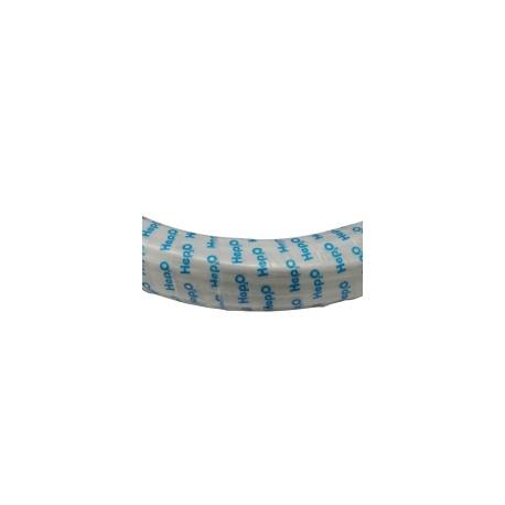 tuyau polybutylène Hepworth (25 ml)