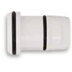 Manchon support tuyau Speedfit - 15mm (paquet de 50)