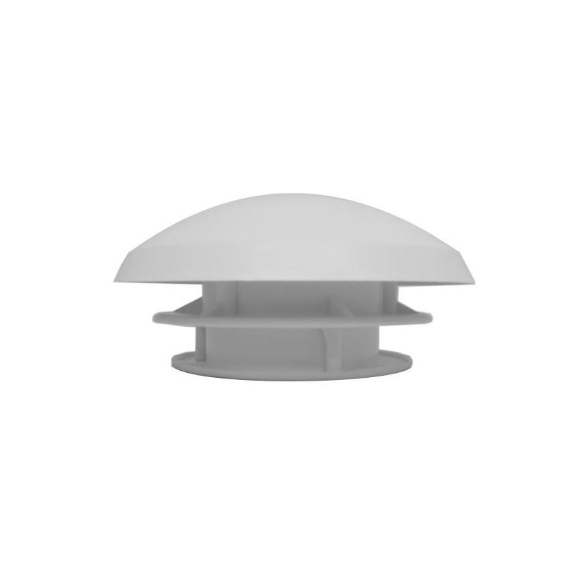 a rateur salle de bain abi 2300mm couleur blanc amapola caravane mobil home. Black Bedroom Furniture Sets. Home Design Ideas