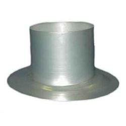Plaque de toit pour N250/F 5°degré
