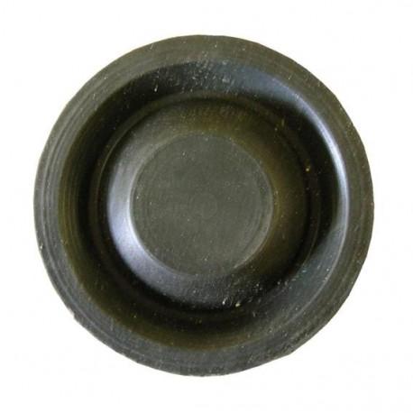 Membrane pour flotteur