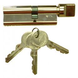 Barillet eurolock 85mm 35/50