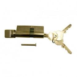 Barillet eurolock 70mm 30/40