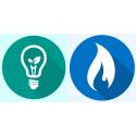 Appareils à gaz & électrique