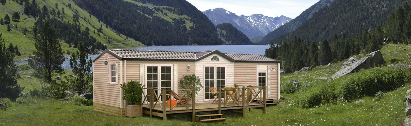 amapola caravane mobil home. Black Bedroom Furniture Sets. Home Design Ideas